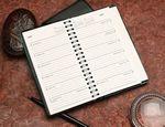 Custom The Bi-Weekly Planner