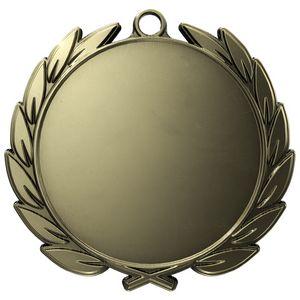 Custom Victory Crown Insert Medallion (2-1/2