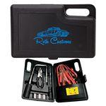 Custom Grant Auto Emergency Kit