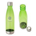Custom 24 oz. Tritan Water Bottle