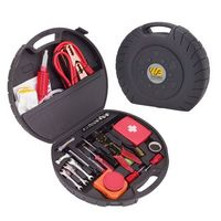 Glory Auto Emergency Kit