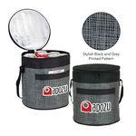 Custom Impress Barrel Cooler