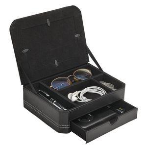 Pardo Photo Frame Desk Box Ep4500 Ideastage Promotional Products
