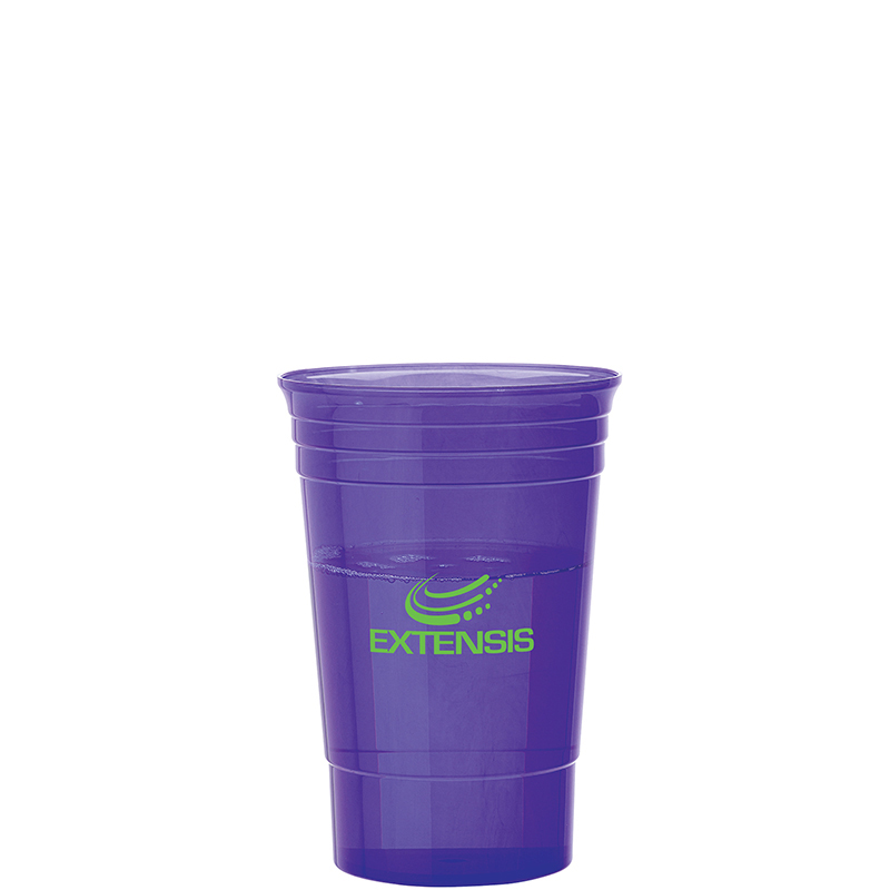 Celebrate 20 oz. Party Cup