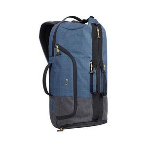 Solo Weekender Backpack Duffel