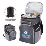 Victorville Backpack Cooler