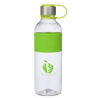 Kai 28 oz. Tritan Water Bottle