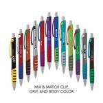 Custom Apex Mix Apex Mix or Match Ballpoint Pen