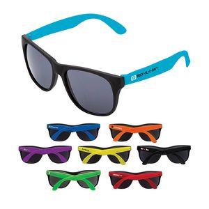6934f95424 Maui Sunglasses - VB5000 - IdeaStage Promotional Products