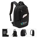 Custom WORK Birmingham RPET Backpack