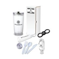 Excursion 4-Piece Picnic Gift Set