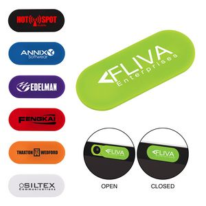 Custom Imprinted Promotional Items!