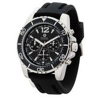Unisex Watch Men