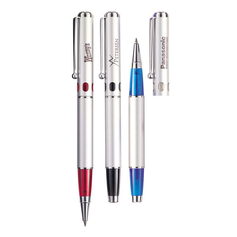 Portico Ballpoint Pen