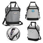 Waterville Oval Cooler Bag