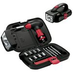Custom Inwood Auto Light & Tool Kit