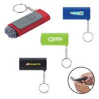 Brilas 3-in-1 Keychain