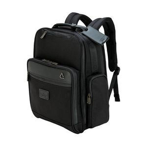 Andiamo Andiamo Avanti Business Backpack
