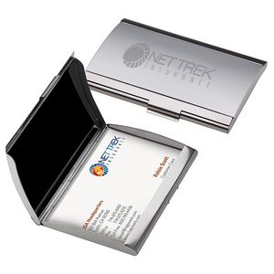 Skeda I Business Card Case