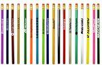 Custom Price Buster Pencil