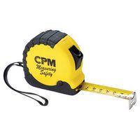 25 Ft. Pro Grip Tape Measure