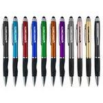 Custom Ergo Stylus Pen