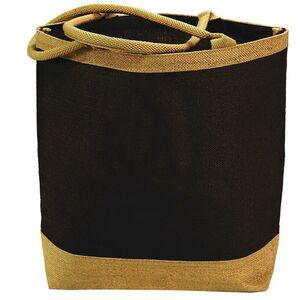 Custom Market Tote Bag
