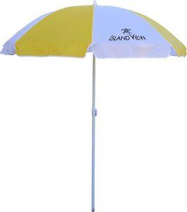 Personalized Beach Umbrellas!