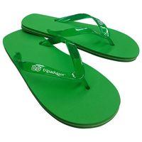 The Siesta Sandals