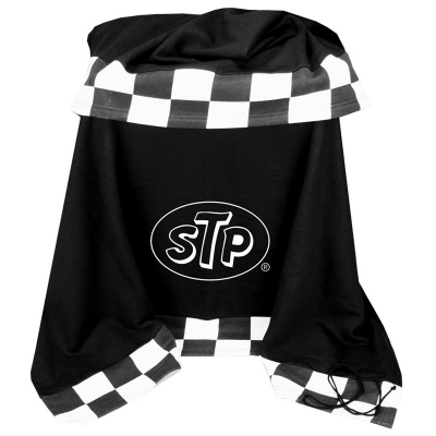 Racing Blanket