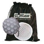 Custom Golf Morph Sac Bag