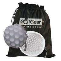 Golf Morph Sac Bag