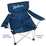 Custom Premium Lounger Chair