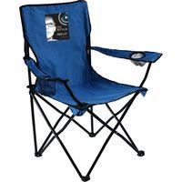 Billboard Lounger Chair
