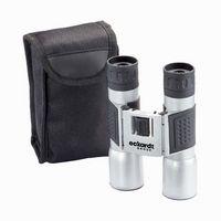 Binolux® Extreme Binocular
