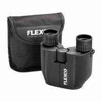 Binolux® Infinite Binocular