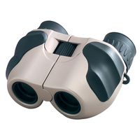 Binolux® Compact Zoom Binocular