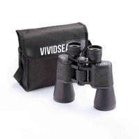 Binolux® Center Focus Binocular