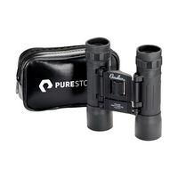 Binolux® 10 Power Roof Prism Binocular