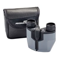 Binolux® Compact Binocular
