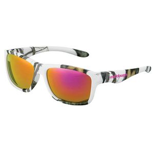 35f7e41c1b Snow Camo Sunglasses - C1070-WC - IdeaStage Promotional Products