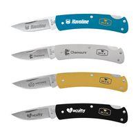 Buck® Alumni™ Knife