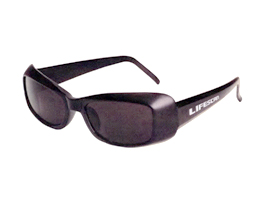 95905bbd87 80 s Matte black sunglasses - SB-7673 - IdeaStage Promotional Products