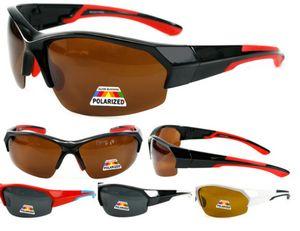 80871bc924c Polarized Sports Sunglasses - SE-RCXX11-P - IdeaStage Promotional Products