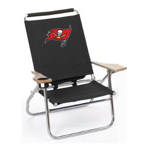 Surprising Promotional Product Bahama Beach Chair Alphanode Cool Chair Designs And Ideas Alphanodeonline