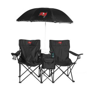 Enjoyable Music Vacation Chair W Umbrella Gmtry Best Dining Table And Chair Ideas Images Gmtryco