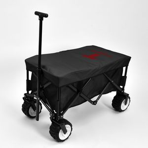 Custom Imprinted Wagons