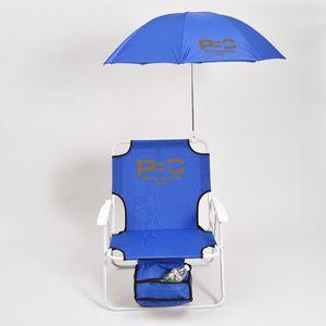 Jones Beach Combo Chair