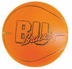 Coated Foam Basketball