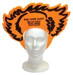 Hair Headband